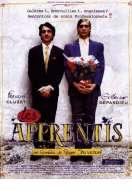 Affiche du film Les apprentis