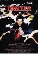 Affiche du film Dracula, pages tir�es du journal d'une vierge