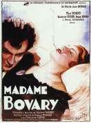 Madame Bovary, le film