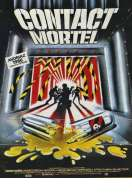 Affiche du film Contact Mortel