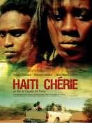 Haïti chérie, le film