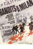Bandits a Milan, le film