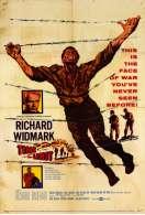 Affiche du film La Chute des Heros