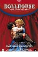 Affiche du film Maison de poup�e