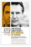 Five Minutes Of Heaven, le film