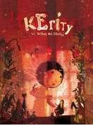 Bande annonce du film Kérity la maison des contes