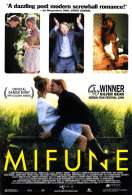 Mifune (Dogme III), le film