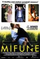 Affiche du film Mifune (Dogme III)