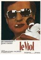 Affiche du film Le Viol