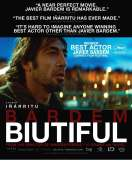 Biutiful, le film