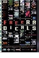 Free Radicals, le film