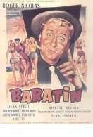 Baratin, le film