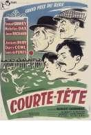 Affiche du film Courte Tete