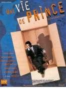 Affiche du film Une vie de prince