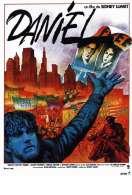 Affiche du film Daniel