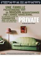 Private, le film
