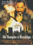Un vampire à Brooklyn