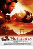 Madame Butterfly, le film