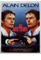 Le Battant, le film