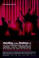 Motown  la véritable histoire, le film