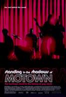 Motown  la véritable histoire