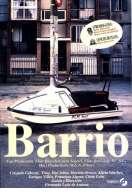 Barrio, le film