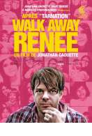 Walk away Renée, le film