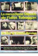 Affiche du film La merveilleuse odyss�e de l'idiot toboggan