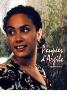 Affiche du film Poup�es d'argile