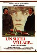 Un Si Joli Village, le film