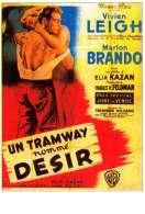 Un Tramway Nomme Desir