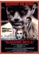 Raging Bull, le film