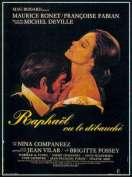 Affiche du film Raphael ou le Debauche