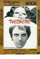 Théorème, le film