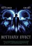 L'effet papillon, le film