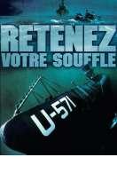U-571, le film