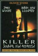Killer, journal d'un assassin