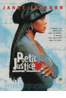 Poetic Justice, le film