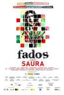 Fados, le film