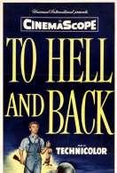 Affiche du film L'enfer des Hommes