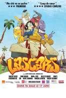 Les Lascars, le film