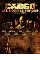 Affiche du film Cargo, les hommes perdus