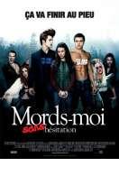 Affiche du film Mords-moi sans h�sitation