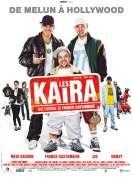 Les Kaïra, le film