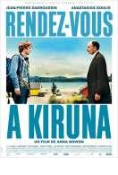 Rendez-vous à Kiruna, le film