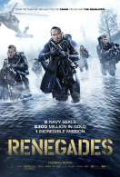 Renegades, le film