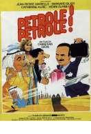 Affiche du film Petrole Petrole