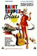 Saint Tropez Blues, le film