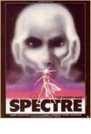 Spectre, le film
