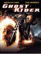 Ghost Rider, le film